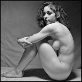 Due Madonna louise veronica ciccone naked confirm. And