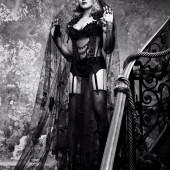 Madonna playboy