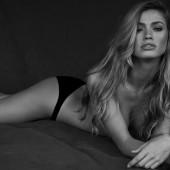 Maggie Rawlins nude