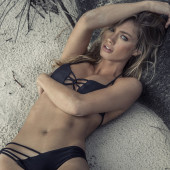 Maggie Rawlins sports illustrated