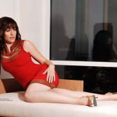 Maggie Siff fappening