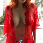 Maitland Ward body