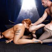 Maitland Ward porn pic