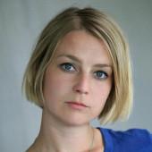 Nackt Maja Beckmann  Germany's Next