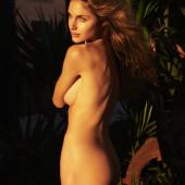 Maja Krag naked