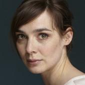 Maja Schoene