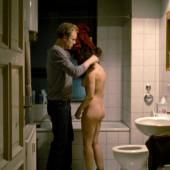 Maja Schoene naked