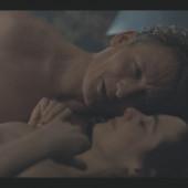 Maja Schoene nude scene