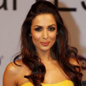 Consider, malaika arora khan naked photos remarkable, amusing