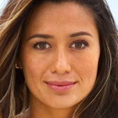 Malia Manuel