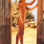 Malin Akerman nudes