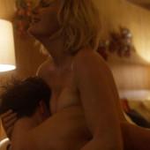Malin Akerman sex szene