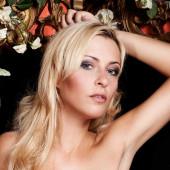 Mandy Wenzel
