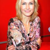 Manuela Schwesig heiss