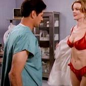 Marcia cross photos nude uncensored