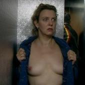 Margarita Broich topless