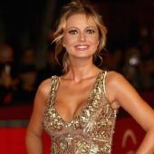 Maria Elena Vandone