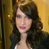Maria Goralczyk