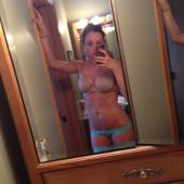 Maria Kanellis body