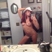 Maria Kanellis leaked nudes