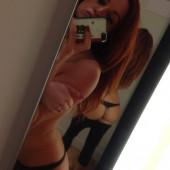 Maria Kanellis sexy
