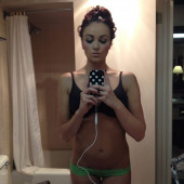 Maria Kanellis the fappening