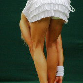 Are maria kirilenko naked fakes opinion