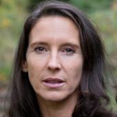/maria köstlinger/ nackt