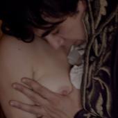 Marie-Josée Croze sex scene