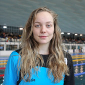 Marie Pietruschka