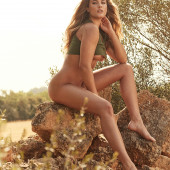 Marie Rauscher nude