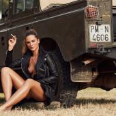 Marie Rauscher playboy photos