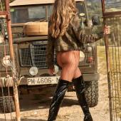 Marie Rauscher playboy pics