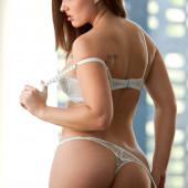 Mariela Henderson sexy