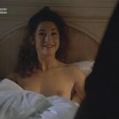 Mariella Ahrens naked