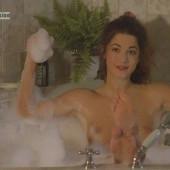 Mariella Ahrens nude scene