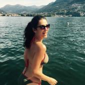 Mariella Ahrens playboy