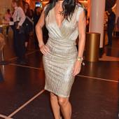 Mariella Ahrens sexy