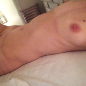 Marin Ireland leaked nudes
