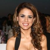 Marina Calabro