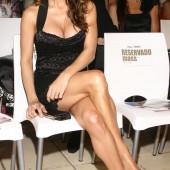 Marina Calabro hot