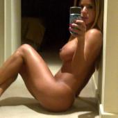 Marina Calabro nude photos