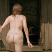 Marina Hands nude scene