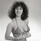 Marina sirtis full nude