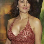 Excellent marina sirtis sex tape so? The