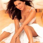 Marina Sirtis hot