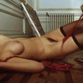 Marion Cotillard nackt szene