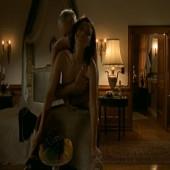 Marion Mitterhammer sex scene