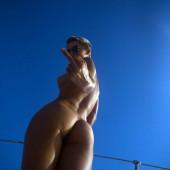 Marisa Papen nacktfotos