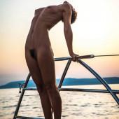 Marisa Papen nudes